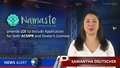 Namaste (CSE: N) Amends LOI to Include Application for both ACMPR and Dealer's Licenses
