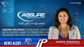 Assure Holdings establishes joint venture with Clever Claims to create exclusive in-house billing and collection vendor