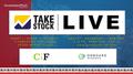 TAKESTOCK LIVE – WEBINAR Episode 10