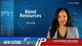 New Listing: Bond Resources (CSE:BJB)