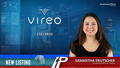 New Listing: Vireo Health International (CSE:VREO)