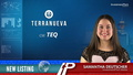 Terranueva Corporation (CSE:TEQ) New Listing