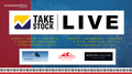 TAKESTOCK LIVE – WEBINAR Episode 11