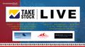 TAKESTOCK LIVE – WEBINAR Episode 11