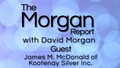 David Morgan Interview ~ Kootenay Silver Inc. (TSXV: KTN) January 2017