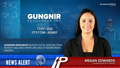 Gungnir Resources receives initial $500,000 from royalty sale and starts drilling at Rodingtrask, Sweden