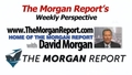 The Morgan Report with David Morgan - The Currency Wars