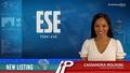 New Listing: ESE Entertainment (TSXV:ESE)