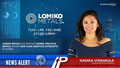 Lomiko Metals and partner Quebec Precious Metals report new flake  graphite intercepts in Quebec