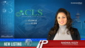 CLS Holdings USA (CSE:CLSH.U) New Listing