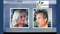 Tia Borden of InvestmentPitch Media interviews CEO Chris Bunka of Lexaria BioScience (CSE: LXX)