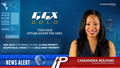 GGX Gold is planning to drill a high priority geophysical target at its Gold Drop Property