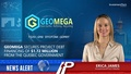 Geomega secures project debt financing of $1.72 million from the Quebec Government