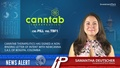 Canntab Therapeutics has Signed a non-binding Letter of Intent with NewCanna S.A.S. of Bogota, Colombia