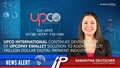 Upco International Continues Development of UpcoPay eWallet Solution to Address Multi Trillion Dollar Digital Payment Industry