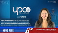 Upco (CSE:UPCO) announces final stages of communication app similar to WeChat