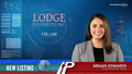 New Listing: Lodge Resources Inc. (CSE:LDG)