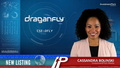 New Listing: Draganfly Inc. (CSE:DFLY)