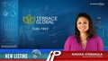 New Listing: Terrace Global Inc. (TSXV:TRCE)