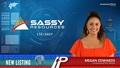 New Listing: Sassy Resources (CSE:SASY)