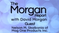 David Morgan Interview ~ Mag One Products Inc. (CSE: MDD) January 2017