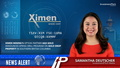 Ximen Mining's Option Partner GGX Gold Announces Spring Drill Program on Gold Drop Property in Southern British Columbia