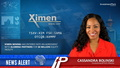 Ximen Mining has entered into an agreement with Alumina Partners for $8 Million Equity Facility
