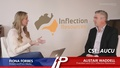 Fiona Forbes of InvestmentPitch Media interviews Alistair Waddell President & CEO of Inflection Resources