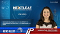 Nextleaf Solutions granted US patent for cannabinoid extraction from marijuana and hemp