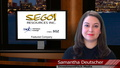 Sego Resources (TSXV: SGZ) Featured Company