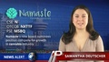Namaste's new board nominees position company for growth in cannabis industry