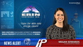 Erin Ventures reacquires interest in Jarandol Boron Property Exploration License in Serbia