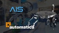 Advanced Intelligence Systems will be attending automatica 2020 held from June 16th to 19th in Munich Germany