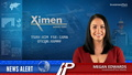 Ximen Mining is activating the existing exploration permit at the recently acquired Kenville Mine