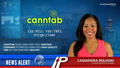 Canntab signs term sheet with Heritage Cannabis to process hemp into high quality CBD oil for Canntab's gelcaps