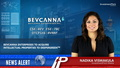 BevCanna Enterprises to acquire intellectual properties to Deepergreen(TM)