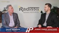 David Morgan interview with Hubert Parent-Bouchard of Radisson Mining Resources (TSXV:RDS)