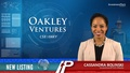 New Listing: Oakley Ventures (CSE:OAKY)
