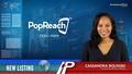 New Listing: Popreach Corporation (TSXV:POPR)