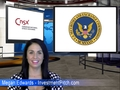 U.S. Securities and Exchange Commission - Conflict Minerals - News