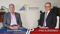 David Morgan interviews James M. McDonald, PGeo, President & CEO of Kootenay Silver (TSXV:KTN)