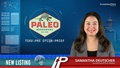 New Listing: Paleo Resources (TSXV:PRE)