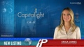 New Listing: IC Capitalight Corp. (CSE:IC)