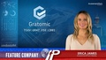 Feature Company: Gratomic Inc. (TSXV:GRAT)