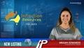 New Listing: Inflection Resources (CSE:AUCU)