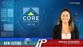 New Listing: Core Assets Corp. (CSE:CC)