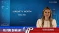 Feature Company: Magnetic North Acquisition Corp. (TSXV:MNC)