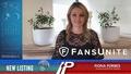 New Listing: FansUnite Entertainment (CSE:FANS)