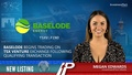 Baselode begins trading on TSX Venture Exchange following qualifying transaction