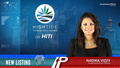 High Tide Inc. (CSE:HITI) New Listing